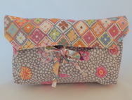 travel bag, shoe bag, lingerie bag